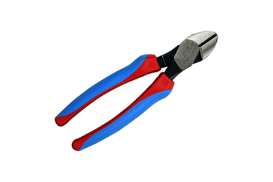 Channellock E337CB Diagonal Cutting Plier