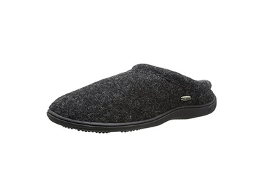 bb3e7aa1746 Acorn Men's Digby Gore Slippers