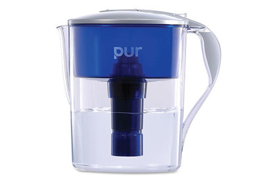 Pur Classic 11-Cup Pitcher