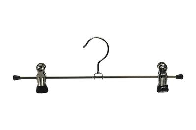 MAWA 12″ Skirt Clip Hanger