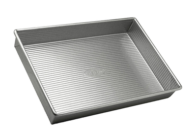 The Best Cake Pans Reviews By Wirecutter
