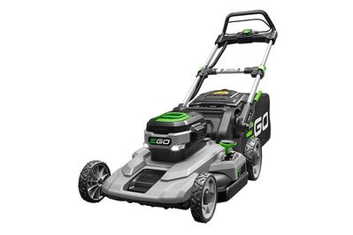 Ego LM2101 56-Volt Cordless Lawn Mower