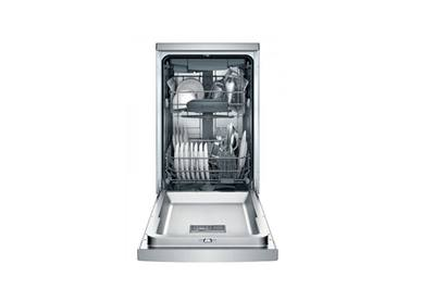 The Best Dishwasher | The Sweethome
