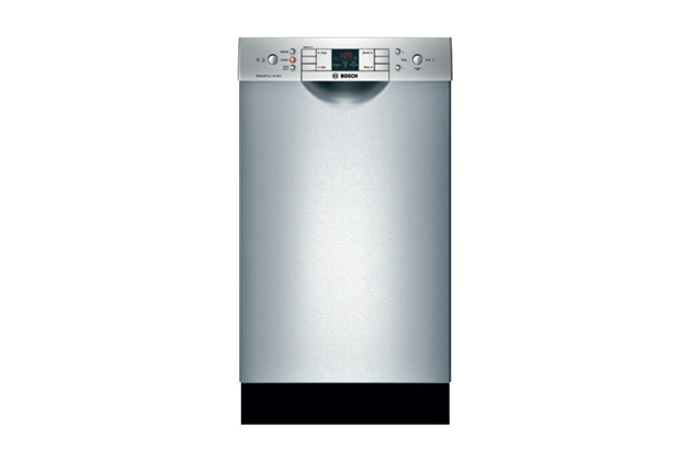 The Best Dishwasher: Reviews by Wirecutter | A New York Times Company