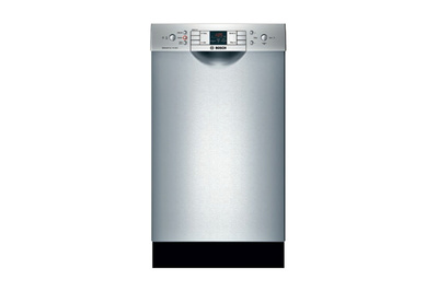 Kenmore Dishwasher Reviews >> Bosch 300 Series Spe53u55uc