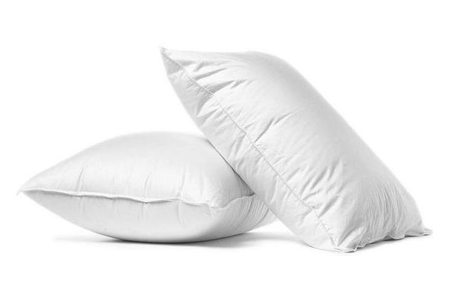 The best bed pillows for 2018 reviews by wirecutter a for Best soft bed pillows