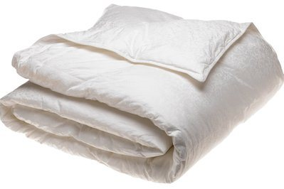 Sleep Better Beyond Down Gel Fiber Comforter