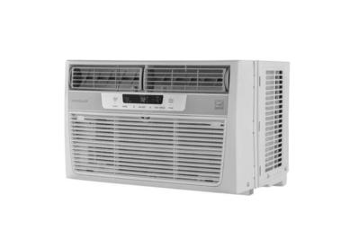 how to set up timer on haier air conditioner