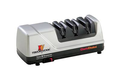 Chef'sChoice Trizor XV Sharpener