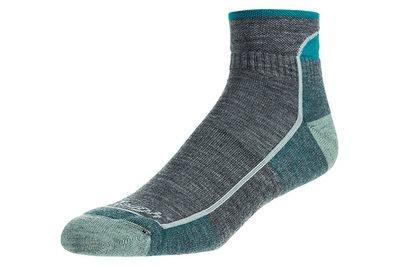 Darn Tough ¼ Hiking Sock (women)