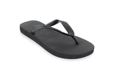 Havaianas Top Flip-Flop - Women's