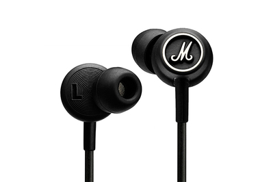 Marshall Mode In-Ear