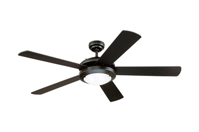The Ceiling Fan I Always Get: Reviews by Wirecutter | A New ... on