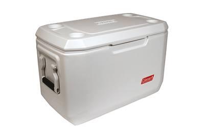 Coleman 70 Qt. Xtreme Marine Cooler