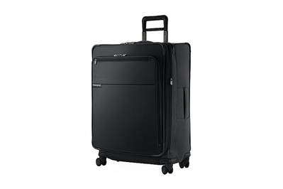 Briggs & Riley Baseline Large Expandable 28″ Spinner