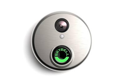 The Best Smart Doorbell Camera: Wirecutter Reviews   A New York ...