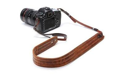 The Best Camera Straps (for Function and Fashion): Wirecutter ...