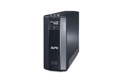 APC BR1000G Back-UPS Pro