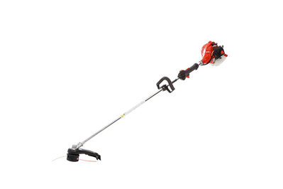 Echo SRM-225 Straight Shaft Gas Trimmer