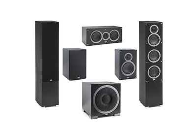 f55387d5f260d The Best Surround-Sound Speakers for Most People  Reviews by ...