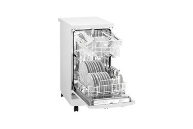 The Best Portable Dishwasher: Reviews by Wirecutter | A New York ...