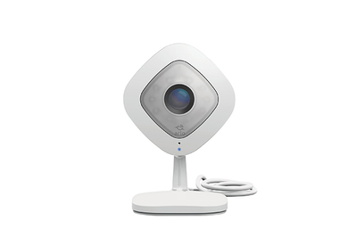 The Best Wireless Indoor Home Security Camera Wirecutter