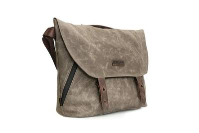 Waterfield Vitesse