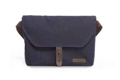Waterfield Cycling Musette