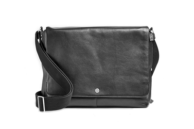 Skagen Eric Messenger Bag