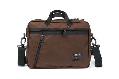 Tom Bihn Daylight Briefcase