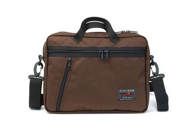 Daylight Briefcase