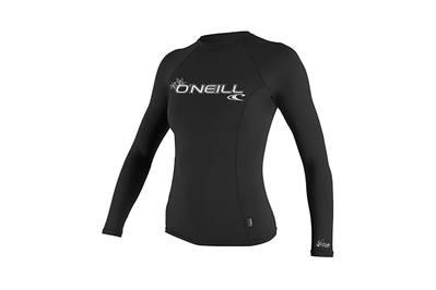 O'Neill Basic Skins