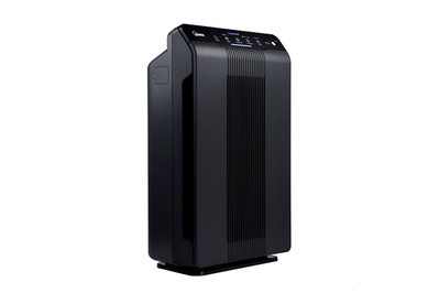 The Best Air Purifier Reviews by Wirecutter A New York Times Company