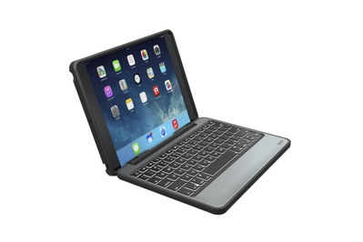 Zagg Rugged Book (iPad Air 2)
