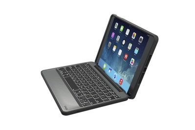 Zagg Rugged Book (iPad Air)