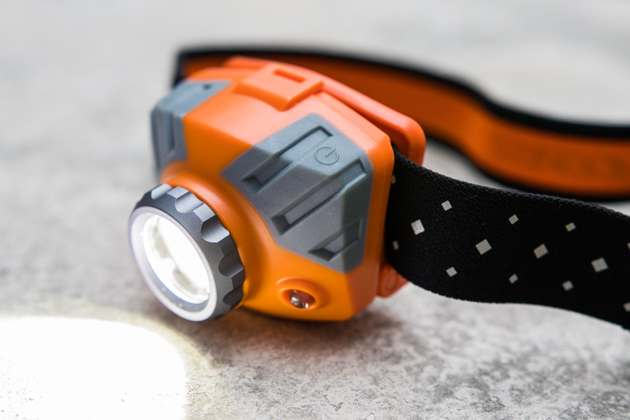 the best headlamp reviews by wirecutter a new york times company rh thewirecutter com GM Headlight Switch Wiring Diagram Halogen Headlight Wiring Diagrams