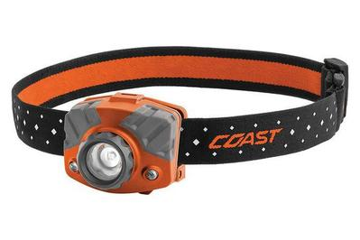02324ea30d The Best Headlamp: Reviews by Wirecutter | A New York Times Company