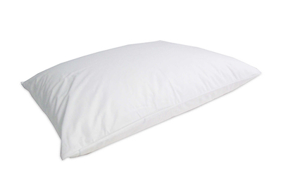 Protect-A-Bed AllerZip Smooth Pillow Protectors