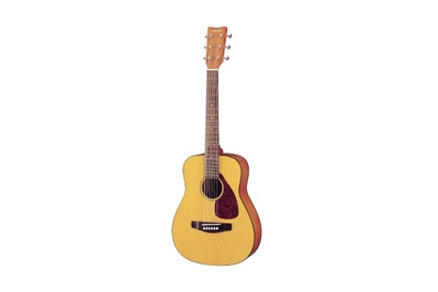 Yamaha JR1 Guitar