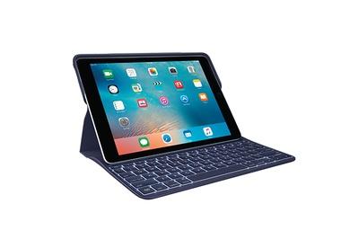 Logitech Create for 9.7-inch iPad Pro