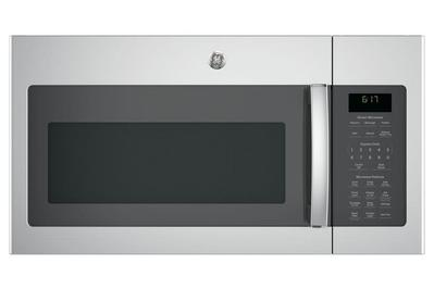 Small Microwave Nnsd681s 2 Bosch Hmb Ft Watt Microwave