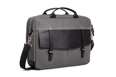 Timbuk2 Hudson Laptop Briefcase 2015
