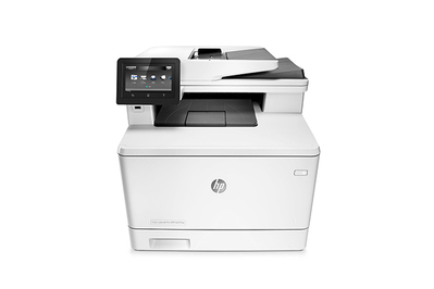 The Best Laser Printer For 2018 Reviews By Wirecutter A New York