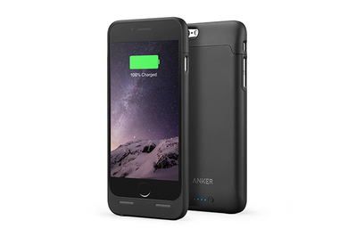 ae2f5ed0dcd19d The Best Battery Cases for iPhone 6, 6s, 6 Plus, and 6s Plus ...