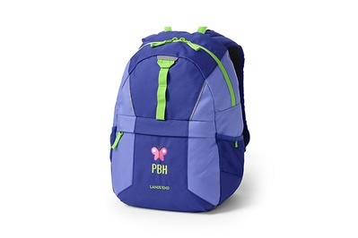 c3ffa4cb71a7 The Best School Backpacks for Elementary School Students  Reviews by ...