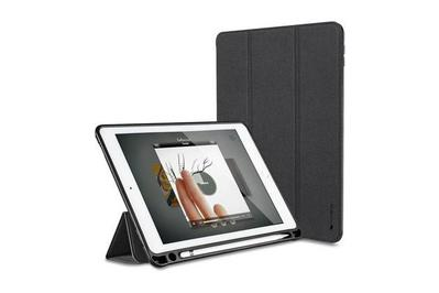 iVapo Slim Folio Case for 9.7-inch iPad Pro