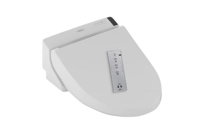 The Best Bidet Toilet Seat Or Washlet Reviews By