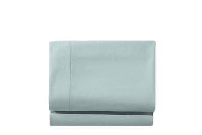 L.L.Bean Premium Supima Flannel Sheets