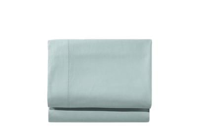 L.L.Bean Premium Supima Flannel Sheets