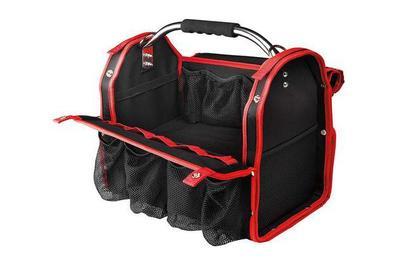 Griot's Garage Car Care Organizer Bag II